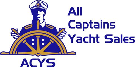 All Captains Yacht Saleslogo