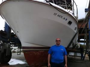 Bay Yachts, Inc. image