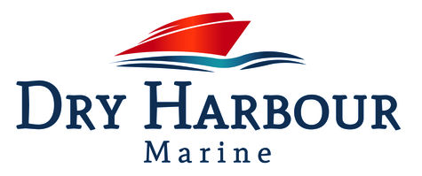 Dry Harbour Marinelogo