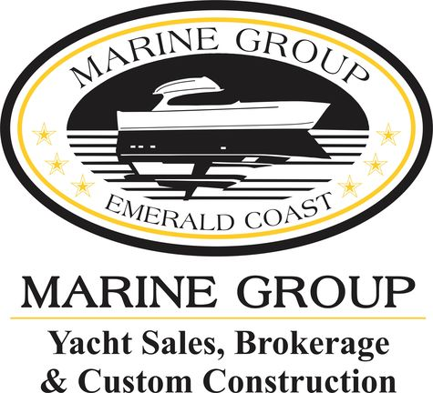Marine Group - Emerald Coastlogo
