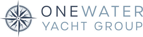 Grande Yachts International - Stevensville Logo