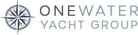 Grande Yachts International - Stevensville Logo