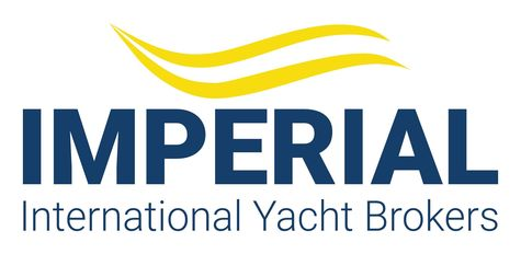 Imperial International Yacht Brokerslogo