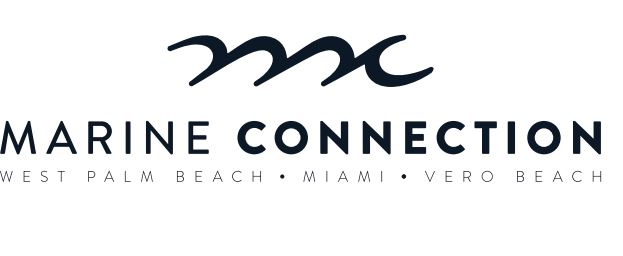 Marine Connectionlogo