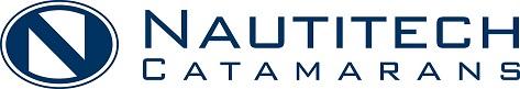 Nautitech brand logo