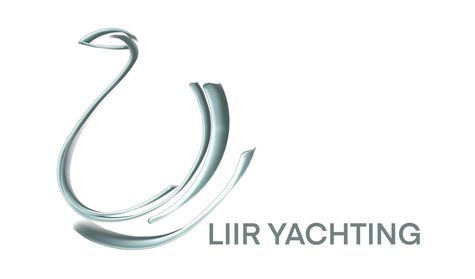 LIIR Yachts Internationallogo
