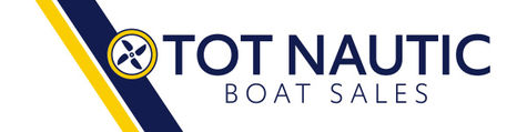 Tot Nautic - Boat Saleslogo
