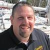 Mike Titgemeyer, CPYB