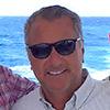 Kurt Bosshardt