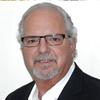 Steve Palazzo