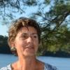 Linda Warren, CPYB