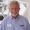 Stan Hoynowski
