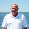 Randy Bright