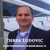 Derek Ludovic